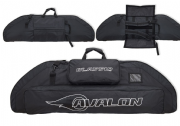 Avalon Soft Compound Case - New Colours